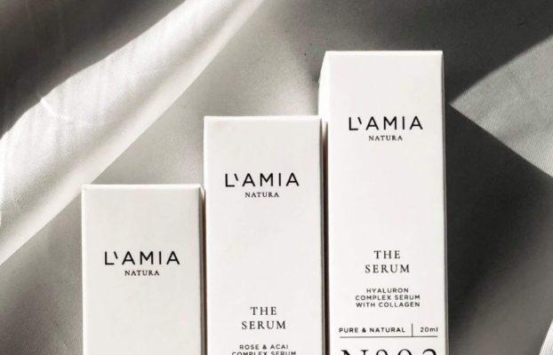 ¿Sabes para qué necesita tu piel el sérum?
